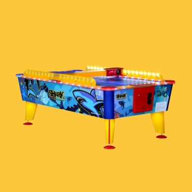 airhockey_shark
