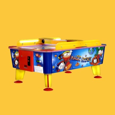 airhockey_magic_babyairhockey