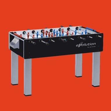 tischfussball_f200 evolution